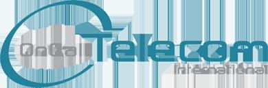 OnCall Telecom Logo